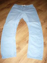 Kalhoty zn. humor, vel. 31, m
