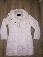 Dámský kabát, s