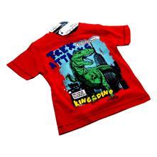 Dětské tričko,  tri-0058-04, 86