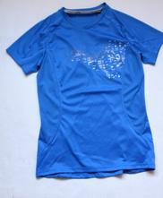 Sportovní triko-puma-vel.xs, puma,xs