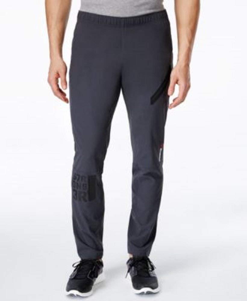4a518614e16 Pánské sportovní kalhoty reebok