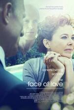 The Face of Love - Pohled na lásku (r.2013)
