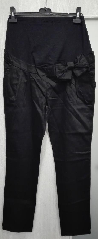 Těhotenské kalhoty, xl