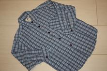 Košile, palomino,116