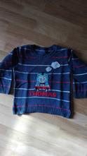 Dětský svetr, marks & spencer,98