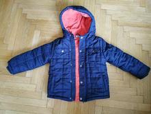 Zimní bunda lupilu, lupilu,104