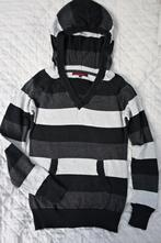 Bavlněný svetr, xs