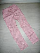 Kalhoty, 134