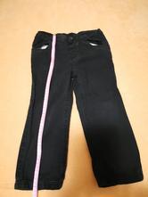 Kalhoty velikost 110, cherokee,110