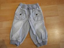3/4 kalhoty, next,104