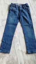 Rifle / džíny pro slečnu, kiki&koko,98