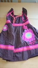 Letní šaty, gap,80
