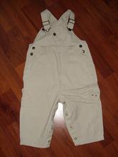 Laclové kalhoty, c&a,86