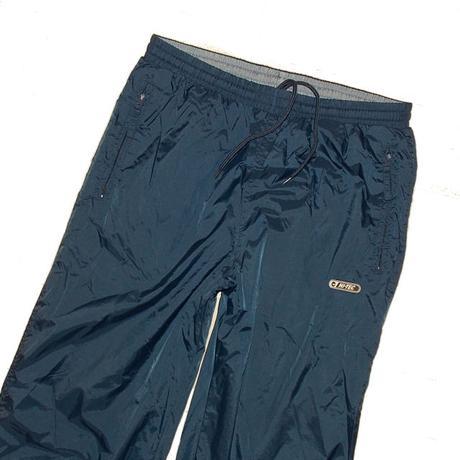Sportovní kalhoty hi-tec vel.l, hi-tec,l