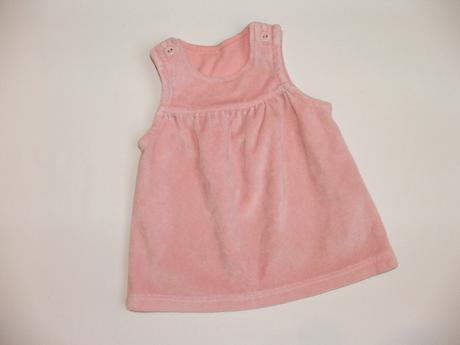 P337 sametové šaty vel. 54, marks & spencer,56