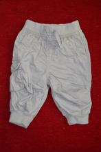 S1 bavlněné plátěné kalhoty next, next,62