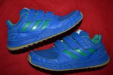 Sportovní boty adidas, adidas,35