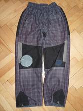 Sportovní kalhoty, 122