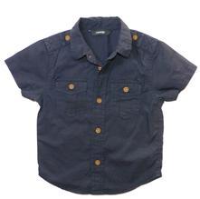 Bavlněná košile, george,92