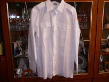 Košile xena, 43