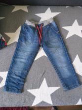 Pepco kalhoty, pepco,98