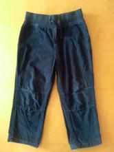 Kalhoty /manžestráky, george,98