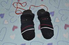 104 110 zimní rukavice palčáky loap, loap,104