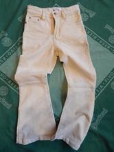 Kalhoty, 128