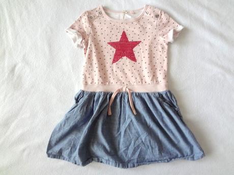 Šaty, next,122