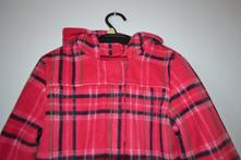 Kenvelo přechodový kabátek, bunda, kenvelo,116