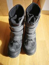 Zimní boty superfit, superfit,36