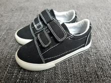 Chlapecké boty, next,21