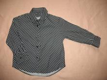 Černá košile, next,104
