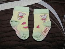 Ponožky prasátko, 19
