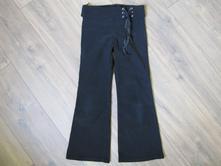 Kalhoty, 122