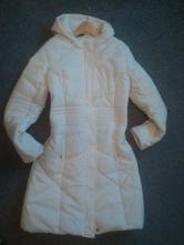 1f941a955bd5 Zimní kabát v top stavu