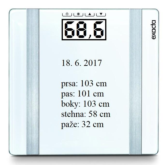 bmi 28