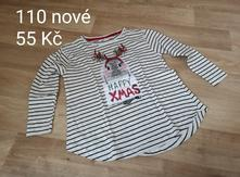 Tričko, 110