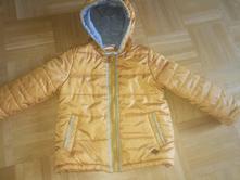 Zateplena bunda, coccodrillo,86