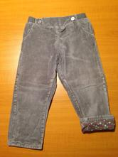 Kalhoty lupilu, lupilu,92