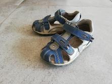 Sandálky santé, santé,23