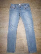 Dámské džíny orsay, orsay,38