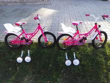 Dívčí kolo,