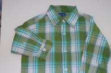 Košile, cherokee,92