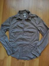 Košile, h&m,40