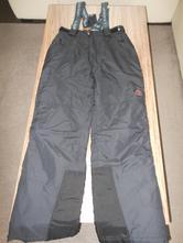 Dámské lyžařské kalhoty loap, loap,s