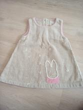 Manšestrové šaty, rocha.little.rocha,92