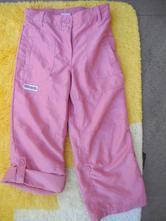 Roll up kalhoty, girl2girl,116