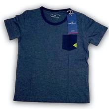 Tričko tom tailor, tom tailor,116