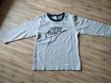 Tričko s dlouhým rukávem, nike,98
